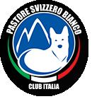 Pastore svizzero bianco club italia